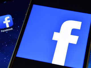 FB suspends 200 apps over possible data misuse