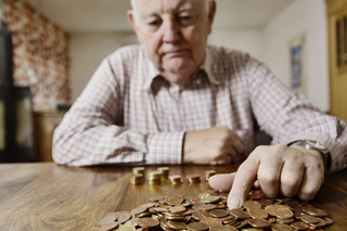 3 low-stress ways to invest for retirement