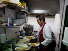 D.C. approves wage hike for tipped workers