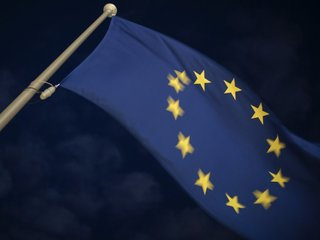 EU announces retaliatory tariffs against US