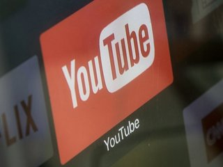 Half of US adults learn new things on YouTube