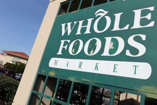 Amazon's Whole Foods markdowns hit other stores