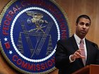 Sinclair-Tribune merger headed for FCC hearing