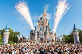 Former priest accused of abuse got Disney job