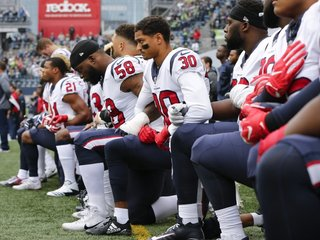 ESPN still won't air anthem before MNF