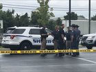 3 victims killed in workplace shooting
