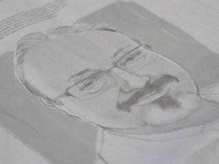 Khashoggi column calls for media freedoms