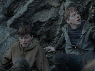 '22 July' film explores Norway terror attack